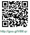 Goo.gl QRcode