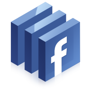 How to find the Facebook Page Admin | Metaprime