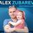 alex_zubarev