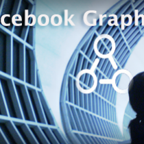 FacebookGraphSearch-tips