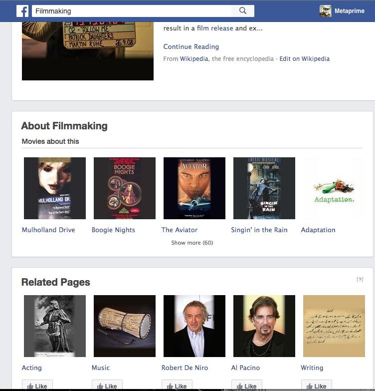 Facebook_social_dynamics_GrowHacking
