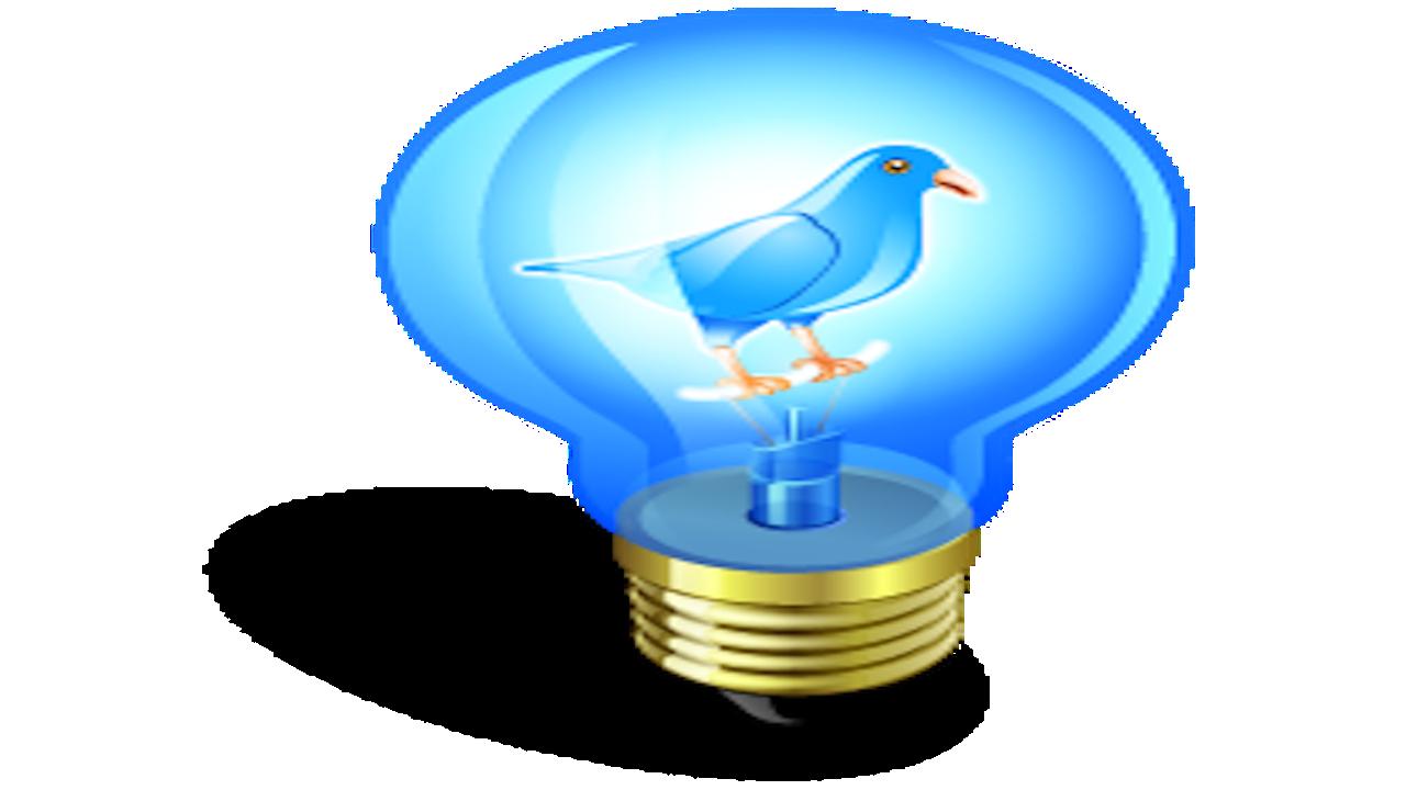 Twitter-Bird-BIGIIdea