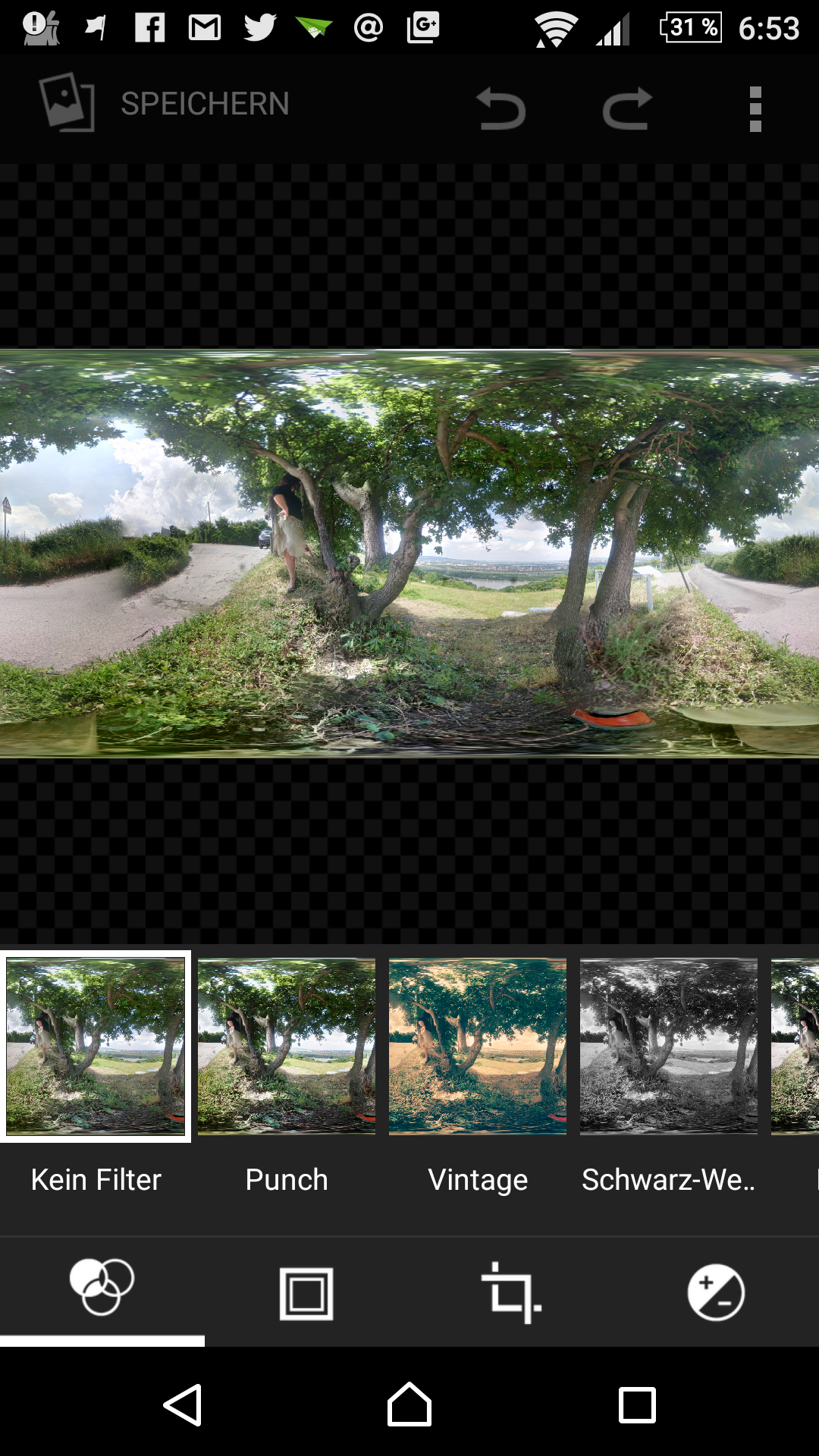 360-Panorama-Image-Editing